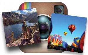 Instagram_Homepage