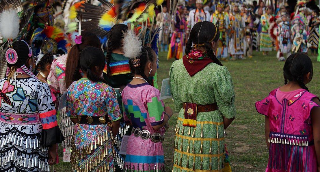 Shoshone-powwow-6.21.13-126_web