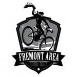 Fremont Area Road Tour, Lander
