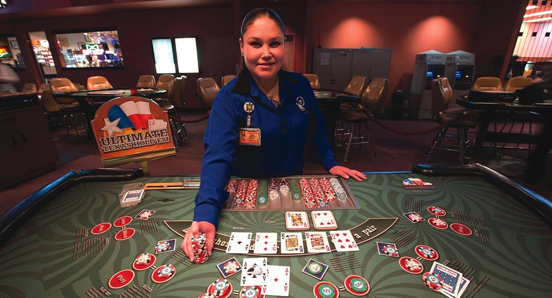 Casinos wyoming casino beauregard namur