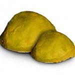 yellow_rock