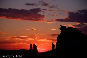 7 Tips for Taking Great Landscape Photographs in Wind River Country